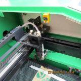Mini Engraver del laser del tavolo (FL5030)