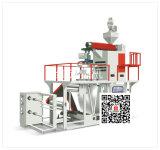 A película certificada ISO dos PP do CE faz à máquina