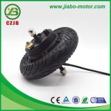 "Czjb 8 ""Brushless Electric Scooter DC Hub piezas del motor"
