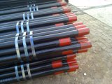 API-nahtloses Öl-Gehäuse-Rohr (J55/K55/N80/L80/P110)