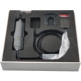 Korea Yesbiotech zahnmedizinischer Digital Röntgenstrahl-Fühler USB-