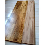 Handscraped Parquet Engineered pisos de roble de madera del entarimado