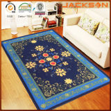 Rugs und Carpets mit Förderung Price kundenspezifisch anfertigen