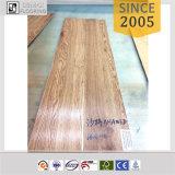 Pavimentazione di plastica di superficie impressa per la pavimentazione della cucina