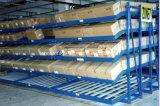 Ce Approved Carton Flow Rack da Live Storage