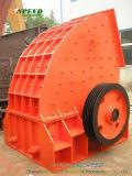 Único triturador de martelo do segmento (TPCD1412-2022)