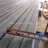 Andesite & Basalt Paving Stone Tile / Outdoor Floor / Wall Tile