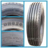 Gekennzeichnetes New Tire Manufacture Heavy Truck Tire Tire Comparison Tire Cheap Deutschland 9.5r17.5 Tire