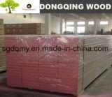 LVL del pino de la madera de marco de madera de Shandong