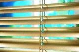 シンプルな設計の多機能の最もよい価格のベニス風のAlunimiumの金属のブラインド