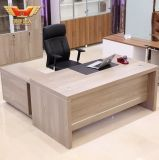 Tableau et présidences extérieurs de meubles