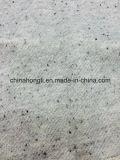 프랑스 테리 CVC 면 폴리에스테 직물을 뜨개질을 하는 55/45 점 낮잠