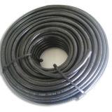 Câble coaxial de liaison de RG6/U Rg11/U Rg59/U