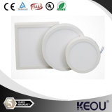 6W 12W 18W 24W Surface Mounted LED Panel