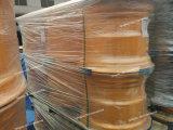 Аграрная оправа Dw20X26 колеса на покрышка 23.1-26