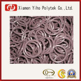 China-Factory Cheap Price High Precision FKM O-Rings