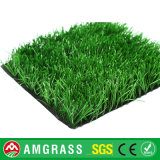 Fabrik-gute Qualitätspreiswertester Fußball-synthetischer Gras-künstlicher Großhandelsrasen-künstlicher Rasen für Fußball