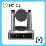 Câmera ótica cheia da videoconferência do zoom PTZ de HD 12X