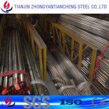 Tubo Polished dell'acciaio inossidabile 316L/1.4404 nei fornitori dell'acciaio inossidabile