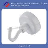 Магнитные Hook/Steel Hooks с White Coating