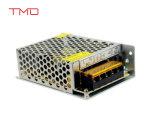 S-40-12 Ein-Output-LED Schalter-Stromversorgung 40W 12V