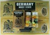 Германия должна заявить пилюльку секса для мыжских пилек повышения