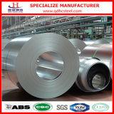 55%Al 43.3%Zn et 1.6%Si Galvalume Steel Coil