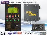Mobiler Kran-Messdose-Anzeiger RC-Q108
