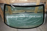 Toyo Ta 화관 Ae110/Ke110/Sprinter 세단형 자동차 수레 1995-를 위한 후방 바람막이 유리