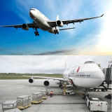 Hong Kong Air Freight à Port Harcourt