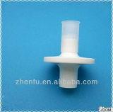 Filtre de respiration d'anesthésie remplaçable (filtre de spirométrie) avec de haute qualité