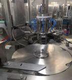 2000bph 작은 수용량 봄 또는 순수한 광수 병 채우게 또는 충전물 기계