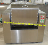 食糧Powder Mixer MachineかDough Processing Amchine /008615621096735