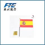 Флаги страны знамен изготовленный на заказ можно напечатать