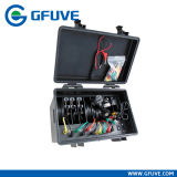 Gfuve 전기 측정 휴대용 미터 검사자