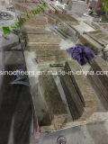 Cn Hotsale Carrara Witte Marmeren Mozaïeken