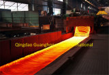 高品質の構造物か具体的な変形させた棒鋼