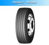 TBR 타이어, 12r22.5, 11r22.5를 위한 모든 강철 광선 트럭 타이어