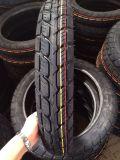 18インチのタイヤの高品質のモーターバイクのタイヤ