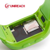 Unireach (MT58)からの装置を追跡する熱い販売
