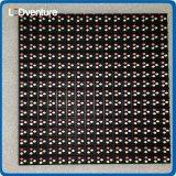 [ف10] خارجيّة انحدار [رغب] [فولّ كلور] [لد] وحدة نمطيّة طاقة - توقير