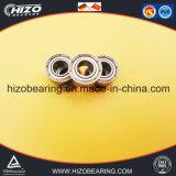 Cuscinetto ad alta velocità/cuscinetto a sfere profondo sigillato della scanalatura (6020/6020-2RS/6020-ZZ/6020M)