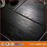 Chinesisches Eichen-Keramikziegel-Holz mit Grossisten