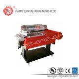 Emballage L machine de scelleur (FM5540A) de rétrécissement