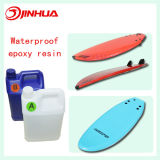 防水Encapsulation Surfboard Epoxy Resin Coating (829AB)