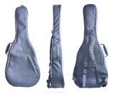 熱い販売の方法耐久の肩のギター袋