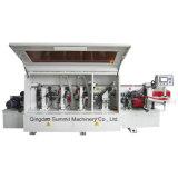 목공 PVC MDF 밀봉을%s 자동 가장자리 밴딩 기계
