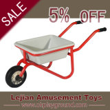 Bicicleta quente das crianças da venda para o uso interno (J1501-3)
