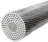 ACSR Conductor Aluminum Conductors Steel Reinforced für Hot Sale