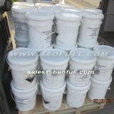 Buena calidad de sodio estannato Trihidrato de Industria electrochapa